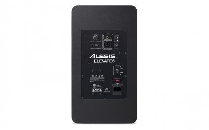 Полочная акустика Alesis ELEVATE 6