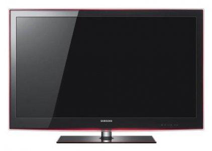 Samsung UE-40B6000VW