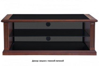 Подставка Akur T 700/1500