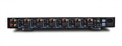 Усилитель Episode EA-AMP-12D-45A