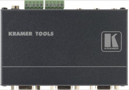 Kramer VP-200AK