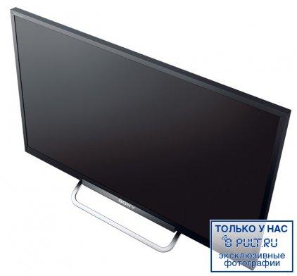 Sony KDL-24W605A/B
