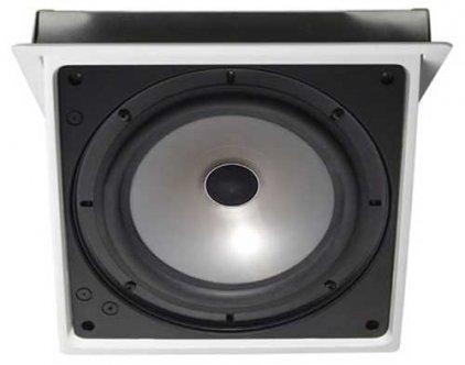 Встраиваемая акустика KEF Ci-200.3QT