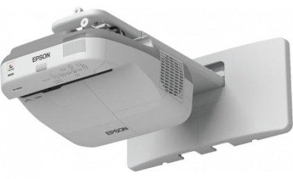 Epson EB-575Wi