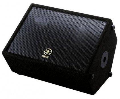 Акустическая система Yamaha A12M