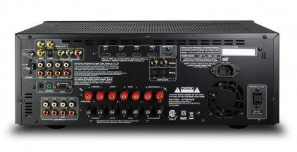 NAD T748