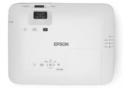 Epson EB-1970W
