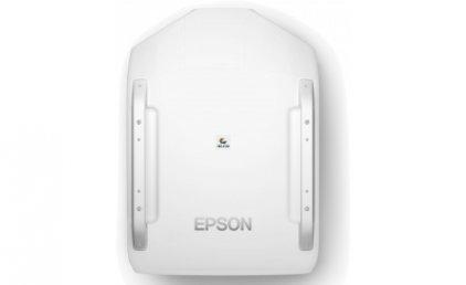 Epson EB-Z10000U