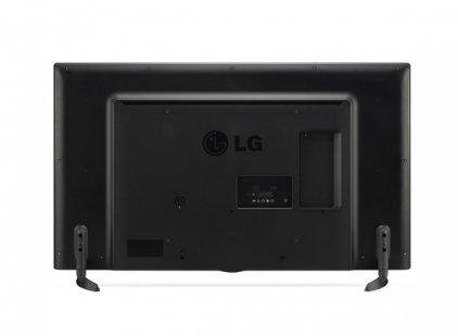 LG 49LF620V