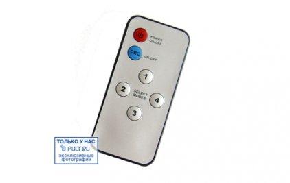 Mobidick HDMI-коммутатор VPSW413