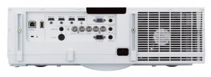 NEC PA522U