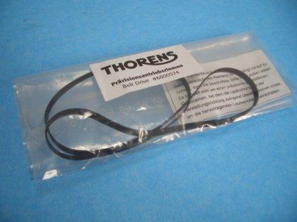 Thorens (Пассик для новых моделей, в том числе Acryl)