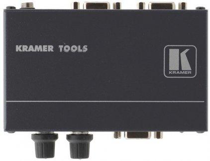 Kramer VP-210K