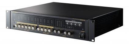 Yamaha IMX644