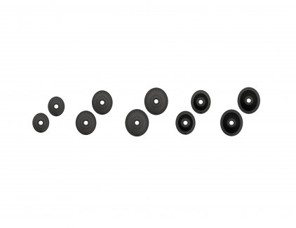 Klipsch X6i Reference In-Ear black
