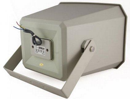 CVGaudio HPM50T (рупорный громкоговоритель)