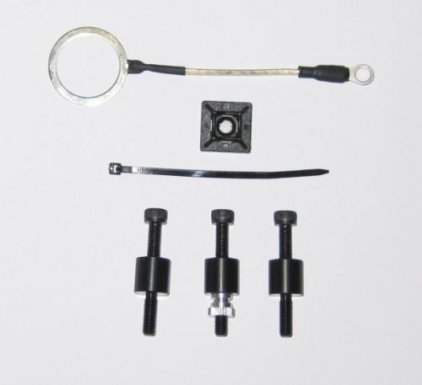 Michell Engineering De Coupling kit SME