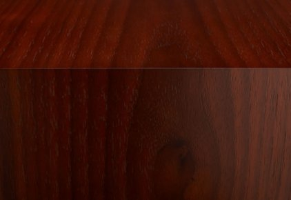 Kudos Cardea C20 rosenut