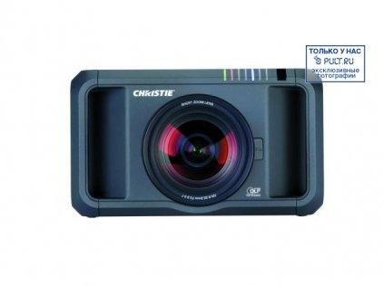 Christie DHD800 (без объектива)