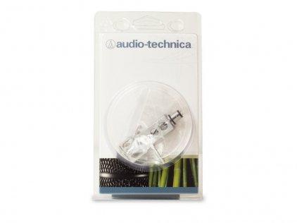 Audio Technica AT-HS1P