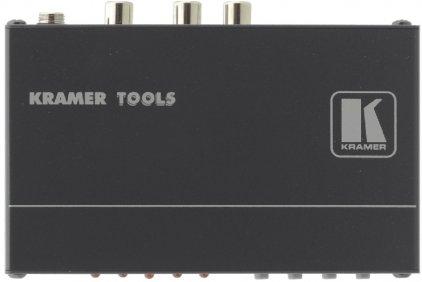 Kramer VP-410