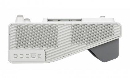 Sony VPL-SW630