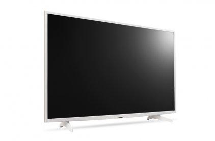 LED телевизор LG 49UH619V