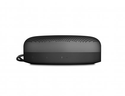 Bang & Olufsen BeoPlay A1 black