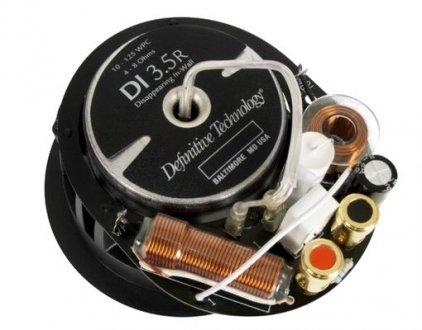 Definitive Technology Di 3.5R