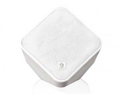 Boston Acoustics SoundWare White