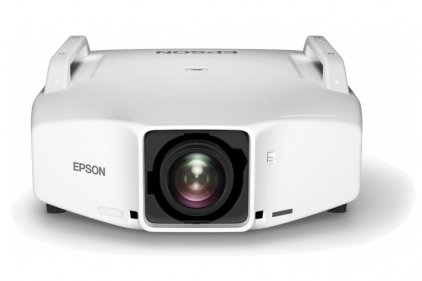 Проектор Epson EB-Z9750U