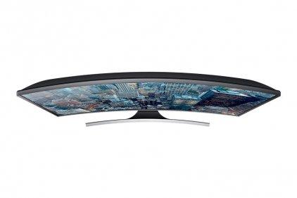 Samsung UE-48JU7500U
