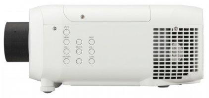 Проектор Panasonic PT-EW540EL