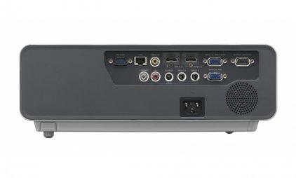 Sony VPL-CX276
