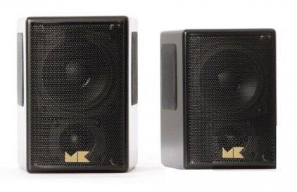 Акустическая система MK Sound M4T-B