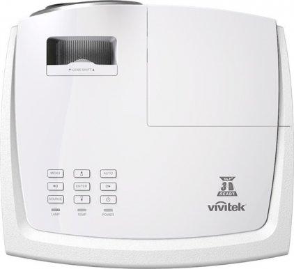 Vivitek H1186