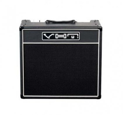 VHT AV-SP1-12/20RT