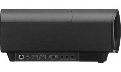 Sony VPL-VW550/B