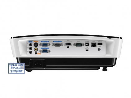 Проектор Benq MX661