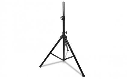 Alto F3 Speaker Stand универсальная