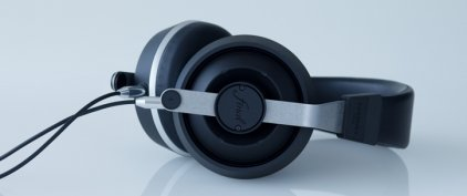Наушники Final Audio Design Pandora Hope IV