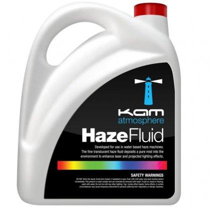 Аксессуар KAM Haze Fluid