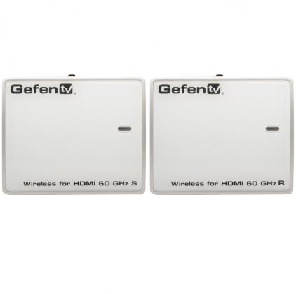Gefen GTV-WHD-60G