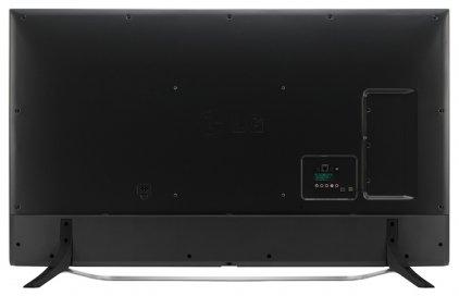 LG 49UF850V