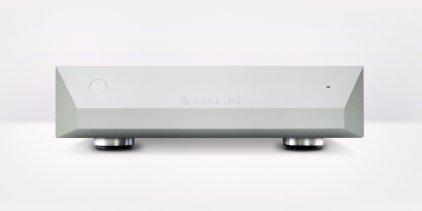 Усилитель мощности NuPrime ST-10 silver
