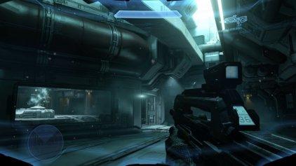 Microsoft Игра для Xbox360 Halo 4 (RUS)