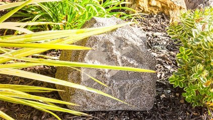 Sonance RK63 Granite