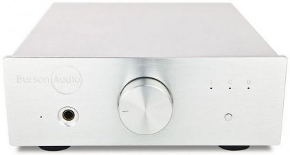 Burson Audio HA-160 DS