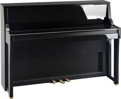 Roland LX-15-PE
