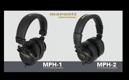 Marantz MPH2
